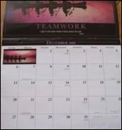 Click here to see the Didsbury Community Calendar.